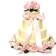 wedding cake adelaide wedding cakes muratti cakes gateaux online