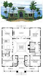 cool floor plans cool house plans twwbluegrass info
