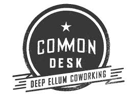 Common Desk Deep Ellum Seo Content Marketing Digital Pr Firm Heroic Search Dallas