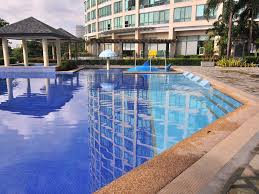 amenities bellagio live townships megaworld at the fort