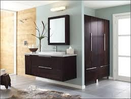 54 Bathroom Vanity Beautiful 54 Bathroom Vanity Single Sink Home Design Interior