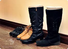 buy ankle boots malaysia baby its cold outside what shoes to wear for cold weather