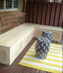 20 diy garden bench ideas that are out of the ordinary garden
