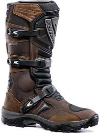 womens motorcycle boots uk forma adventure boots uk in stock