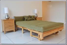 Double Sofa Bed Mattress by Double Futon Sofa Bed Ashton 2 Seater Futon Sofa Bed 4ft Small