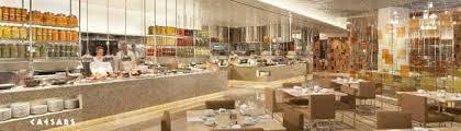 Best Lunch Buffet Las Vegas by Top 10 Las Vegas Buffets