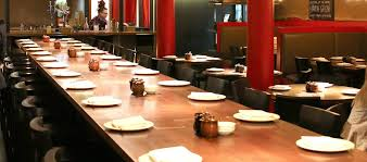 family restaurants near covent garden the best restaurants in covent garden u0026 holborn the nudge