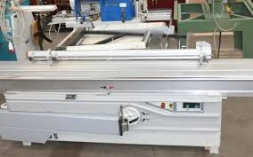 cjm host september auction of good quality woodworking machinery