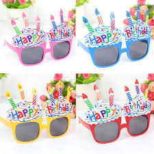 photo frame party favors online get cheap glasses frame party favors aliexpress