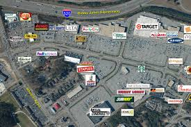 Just Beds Augusta Ga by Augusta Ga Augusta Exchange Retail Space Kimco Realty
