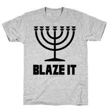 hanukkah shirts hanukkah collection lookhuman pop culture t shirts