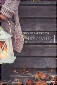 15 bible verses for thanksgiving maple alps