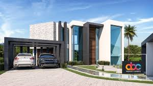 Modern Villas by Modern Villas For Sale In Urbanization Bel Air Estepona Abc