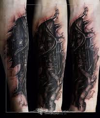 tattoos 23 pics