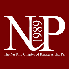Phi Kappa Psi Flag South Central Province Of Kappa Alpha Psi Fraternity Inc Chapters