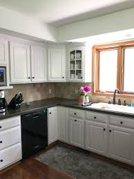 painting my wood kitchen cabinets paint your kitchen cabinets in 7 days paint steps wood