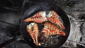 recettes de cuisine antillaise recettes de la cuisine antillaise magicmaman com