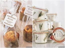 kitchen theme bridal shower ideas trueblu bridesmaid resource