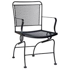Patio Spring Chair by Buy The Constantine Coil Spring Chair For Your Outdoor Living Area