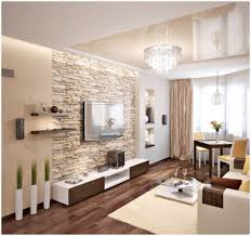 Schlafzimmer Gestalten Dunkle M El Ideen Kleines Wohnzimmer Farbe Wohnzimmer Farbe Braun Wohnzimmer