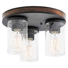 Lowes Kitchen Ceiling Lights Bathroom Ceiling Light Fixtures Lowes Light Fixtures For Fans