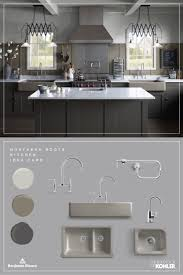 kohler sensate kitchen faucet 13 best combinaciones de colores images on pinterest benjamin