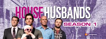 House Watch Online by Watch House Husbands Online At Hulu