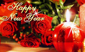 best new years cards new year cards hd wallpapers pulse