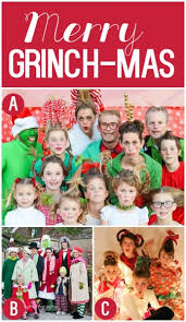 101 creative christmas card ideas christmas card photos funny