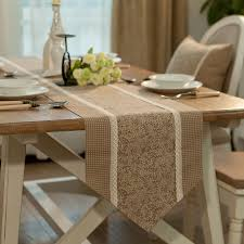 dining room table runner ideas enchanting dining room best table sets drop leaf and at runners