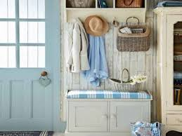 storage ideas for hallways small entryway decorating ideas small