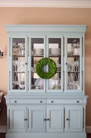 best 25 dining room hutch ideas on kitchen hutch - Dining Room Hutch Ideas