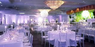 Wedding Venues South Florida Farm Wedding Venues South Florida Wedding Venue