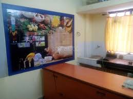 Soul Kitchen Pune Swasthya Ayurved And Panchkarma Clinic Multi Speciality Clinic In