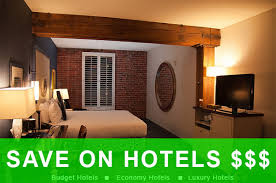 cheap hotels hotel deals hotel booking visit us to find more