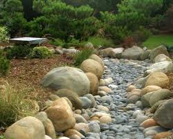 17 best dry riverbed images on pinterest dry creek bed
