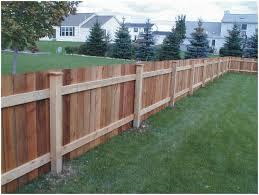 Backyard Fence Decorating Ideas by Backyards Superb 25 Best Ideas About Backyard Fences On