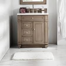alcott hill lambrecht 30 single bathroom vanity set reviews