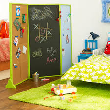Creative Ways To Share A Bedroom Kids Rooms Purpose And Screens - Kids room divider ideas