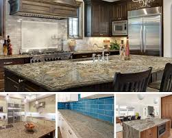 what color cabinets go with venetian gold granite golden granite countertops for a warm and glowing kitchen