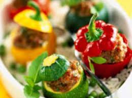 cuisine dietetique diététique recettes de diététique cuisine actuelle