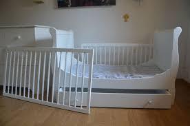 chambre bébé occasion sauthon chambre bb occasion sauthon finest chambre bebe complete with