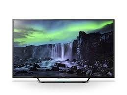 amazon tv deal black friday 55 inch 61 best smart tv images on pinterest samsung wi fi and model