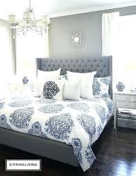 gray bedroom decor navy gray bedroom gray bedroom decor best ideas on grey bedrooms