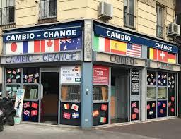 bureaux de change marseille k m change bureau de change 1 quai des belges 13001 marseille