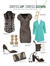 dress up dress down raleigh magazine