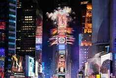 times square new years hotel packages nyc insider guide manhattan inside scoop a new york minute