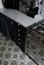 carrelage vintage cuisine beautiful carrelage cuisine ancien pictures design trends 2017