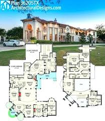 luxury home floor plans with photos luxury home designs plans luxury homes plans design home floor plans