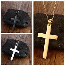 crucifixes for sale compare prices on crucifixes for sale online shopping buy low